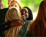 3 Solutions to Common Problems Children Face in Boarding School