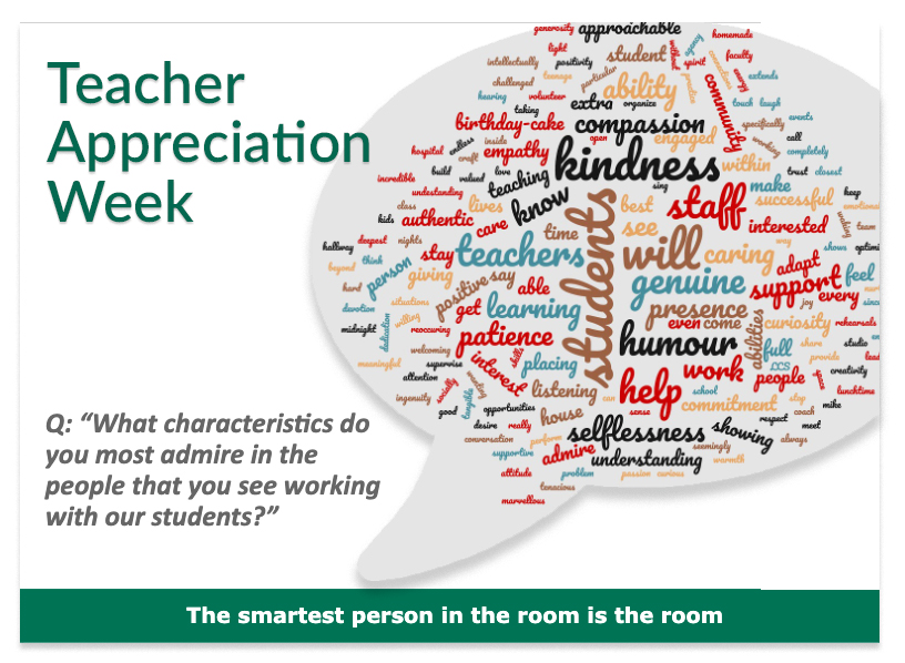 TeacherAppreciationWeek